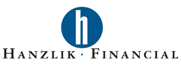 Hanzlik Financial Services